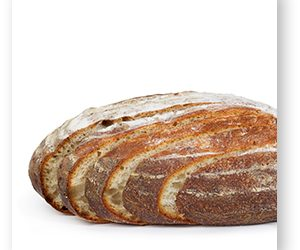"""""""What's in a name?  Helpful ways for you to recognise real Sourdough"""""""